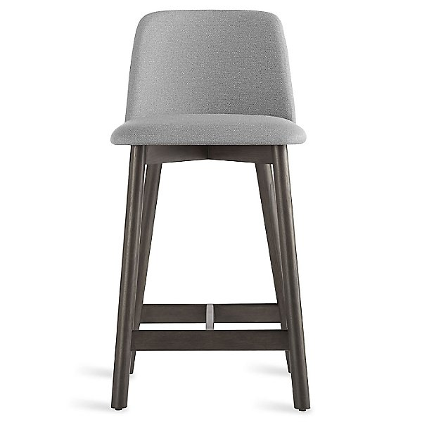 Chip Counterstool