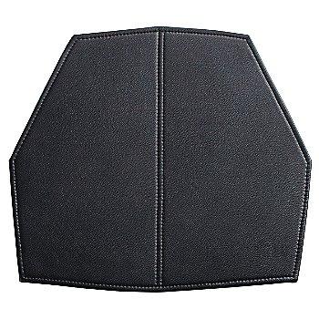 Black Leather Alternative