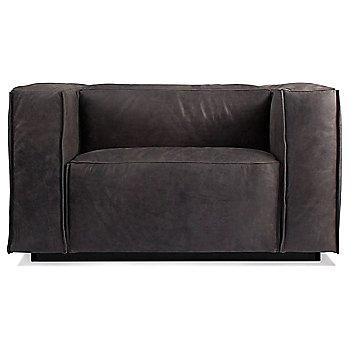 Slate Leather