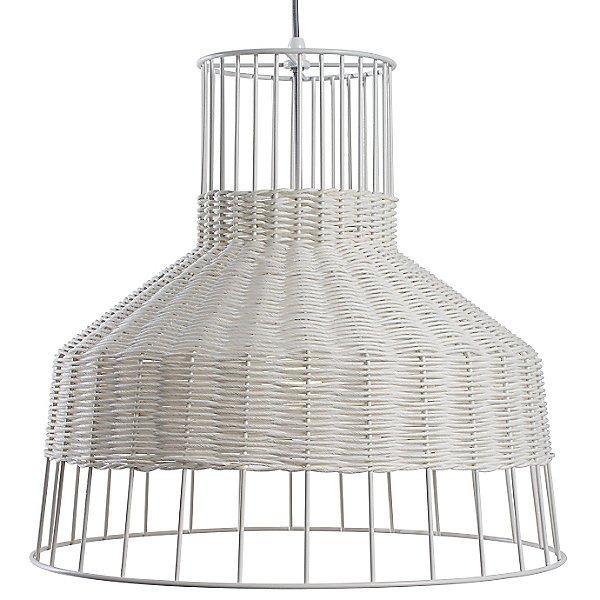 Laika Medium Pendant Light