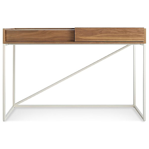 Swish Console Desk