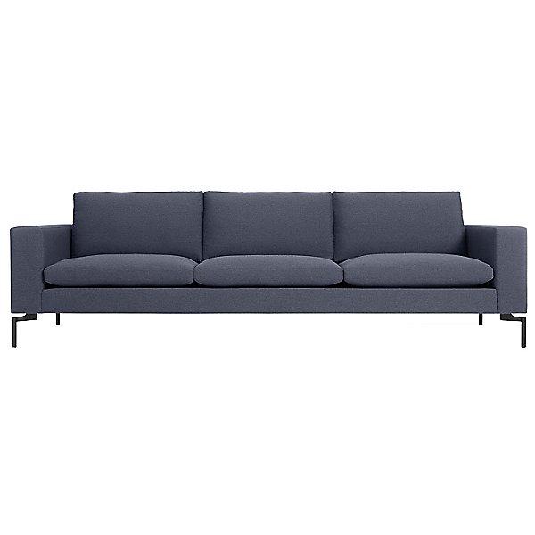 New Standard Sofa
