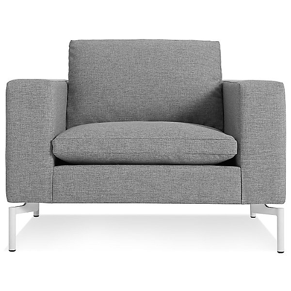 The New Standard Lounge Chair