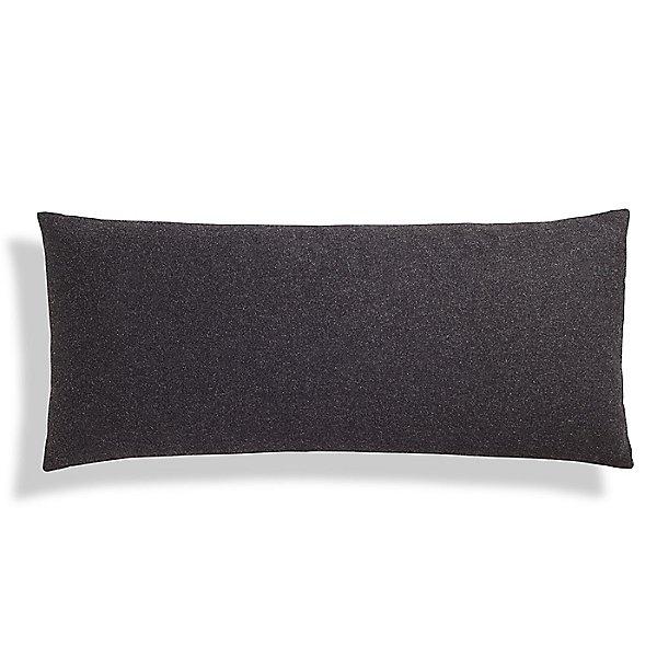 13 x 30 Inch Rectangular Pillow