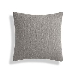 18 Inch Square Pillow