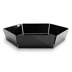 2D:3D Large Bowl