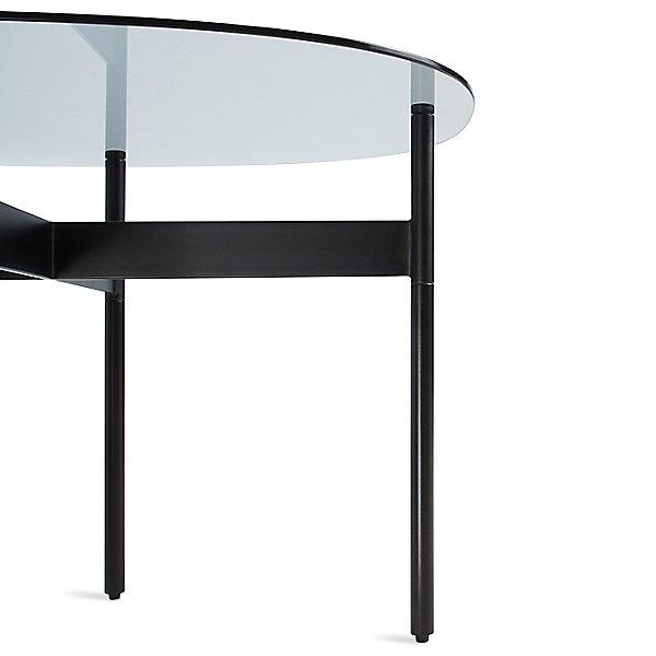 Flume Side Table