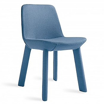 Thurmond Marine Blue color