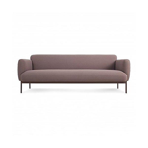 Puff Puff Sofa