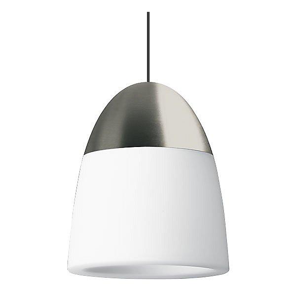 Limburg 56576 LED Pendant Light