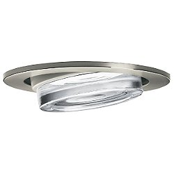 Limburg 23091 IC-Rated LED Recessed Light