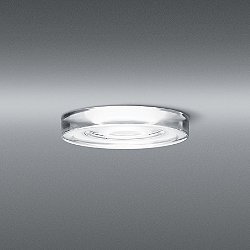 Limburg 23224 IC-Rated LED Recessed Light