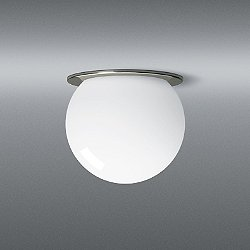 Limburg 34552 IC-Rated LED Recessed Light