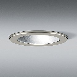 Limburg 34984 IC-Rated LED Recessed Light