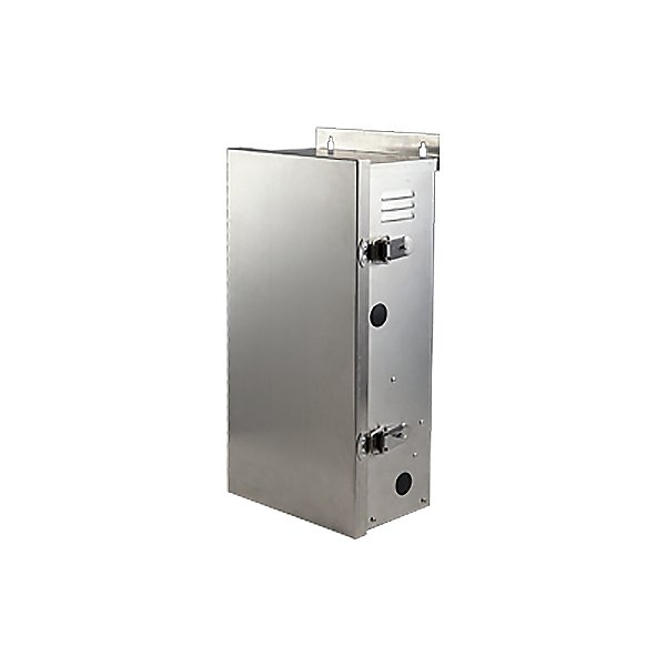 300 Watt Low Voltage Magnetic Transformer - 536