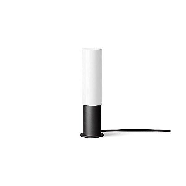 LED Garden Luminaire - 55010
