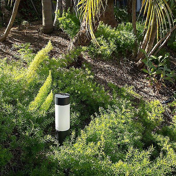 LED Garden Luminaire - 55005