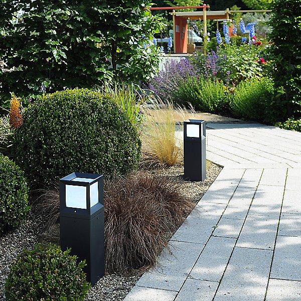 Home & Garden LED Pathway Bollard