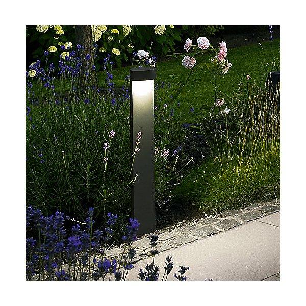 LED Garden and Pathway Bollard - 77263/77264
