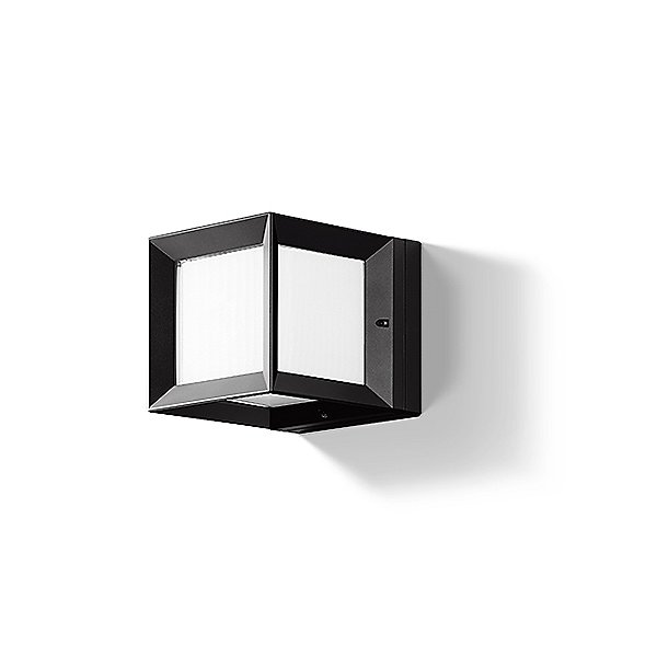 Impact Resistant LED Ceiling and Wall Light - 22423/22453