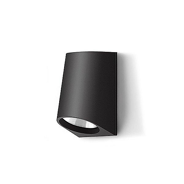 LED Directional Wall Light - 33542