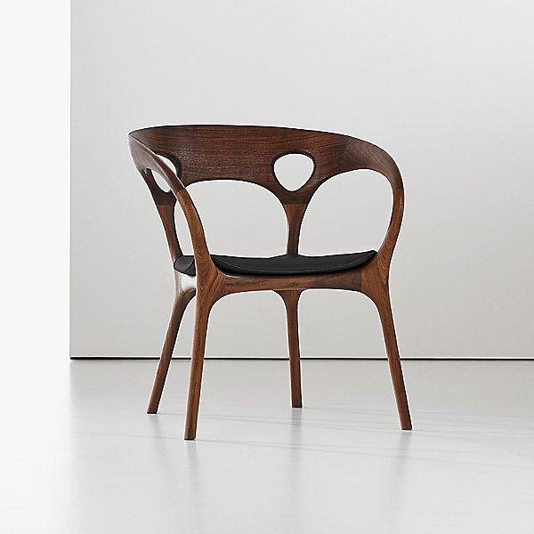Anne Chair