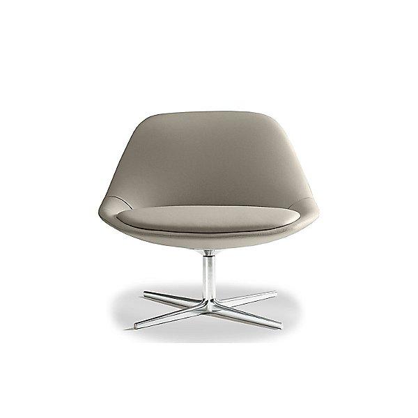 Chiara Lounge Chair