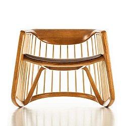 Harper Rocking Chair