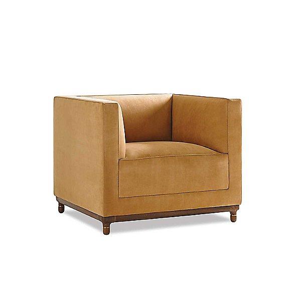 Mills Lounge Chair