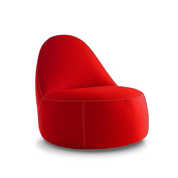 Mitt Lounge Chair