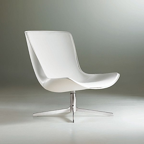 Vika Lounge Chair