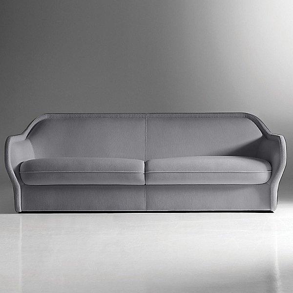 Bardot Sofa