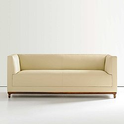 Mills Loveseat
