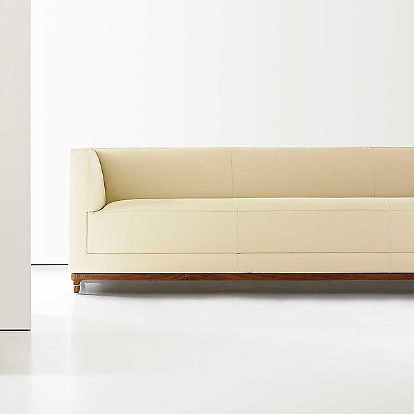 Mills Sofa