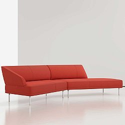 Mirador Chaise Lounge