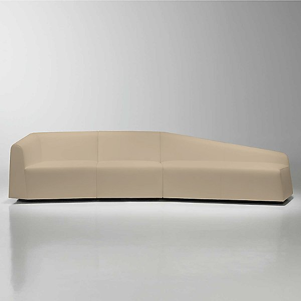 Item Chaise Lounge