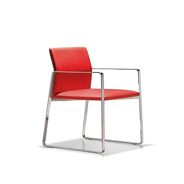 Celon Chair