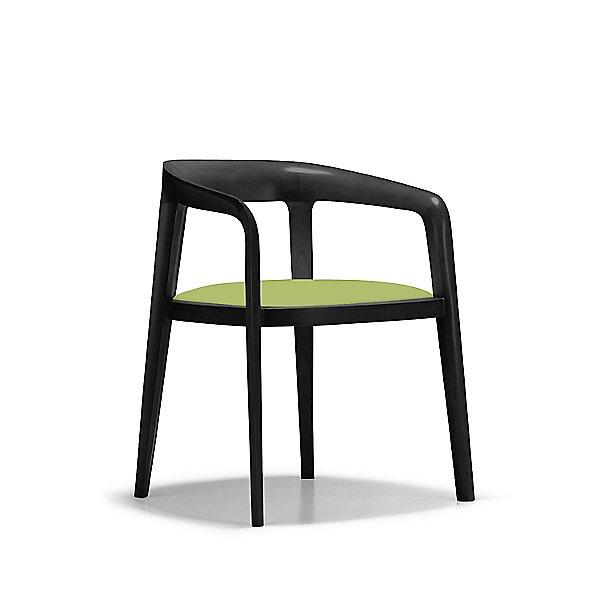 Corvo Chair
