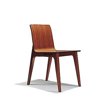 Edit Chair