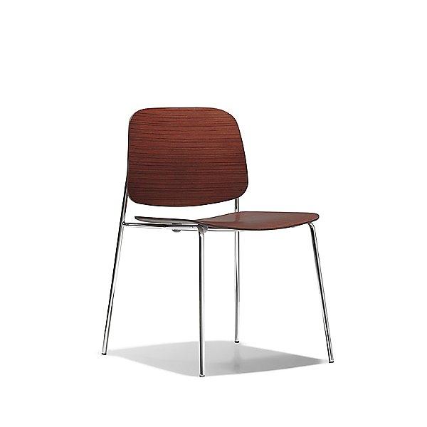 Sonar Chair