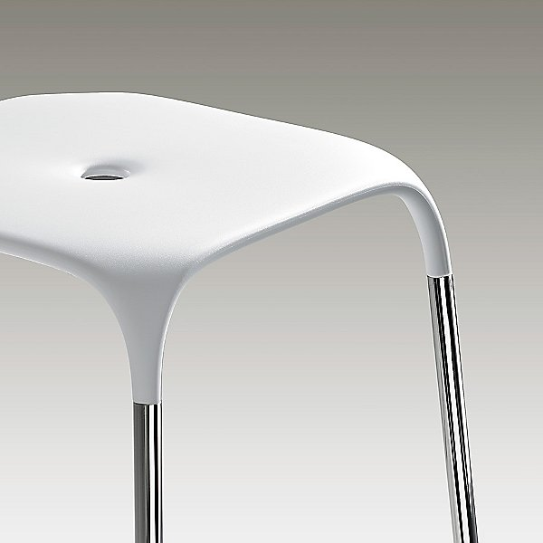 Ace Counter Stool