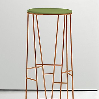 Urban: Sprout / Maple: 860 finish