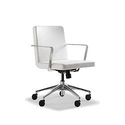 Duet Office Chair