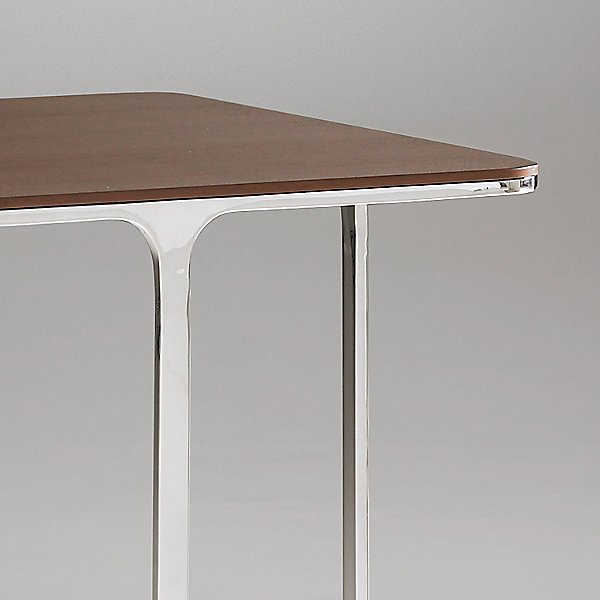 Accent Large Occasional Table