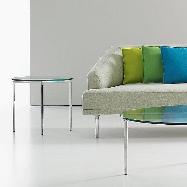 cp.3 Occasional Table