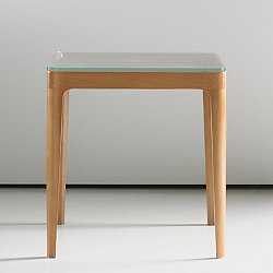 Hint Large Occasional Table