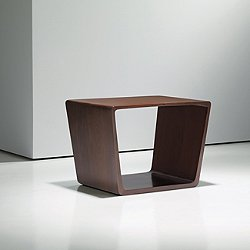 Linc Side Table