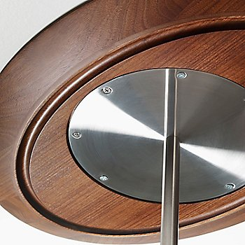 Finger Pull Channel
