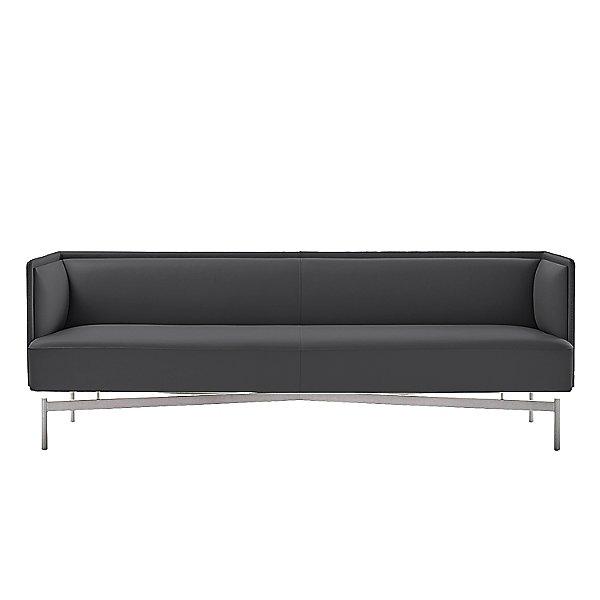 Finale Upholstered Sofa