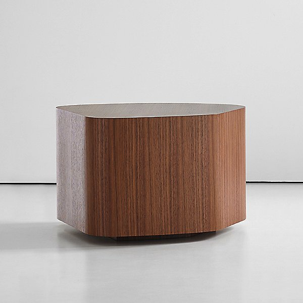 Clue Occasional Coffee Table